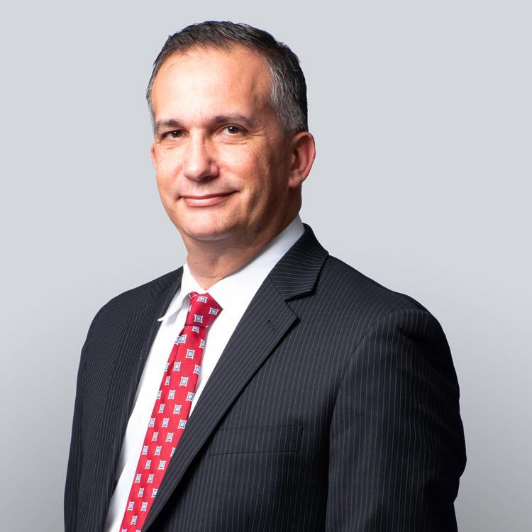 Jim Bernard Gross Dram Shop Liability Lawyer Philadelphia PA