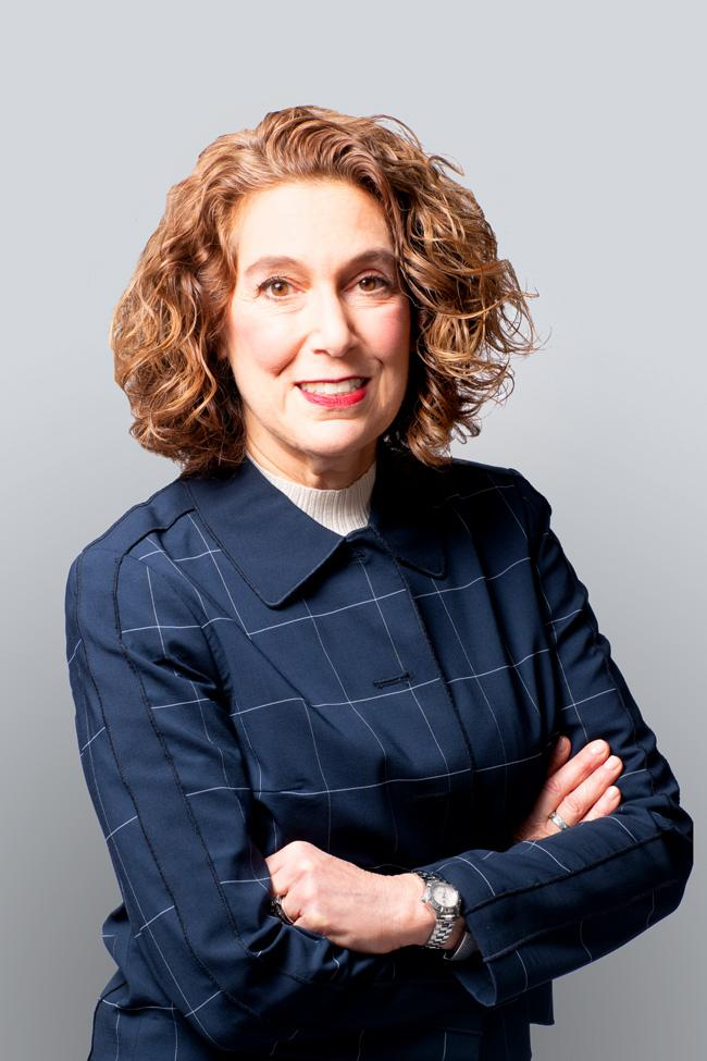 Susan Bernard Gross Dram Shop Liability Lawyer Philadelphia PA