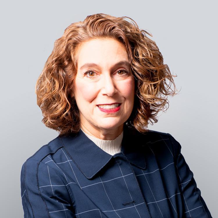 Susan Bernard Gross Faulty Escalators Lawyer Philadelphia PA